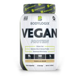 Bodylogix Vegan Protein