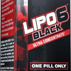 Lipo 6